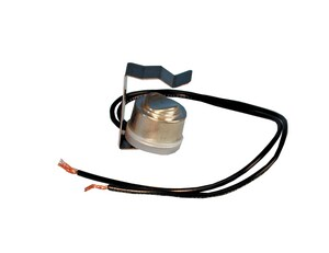 Supco Therm-O-Disc® 10A Freeze Protective Control SSFPC