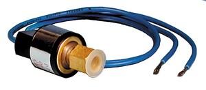 Supco Mars 33329 Switch 24/240V 1 in. HVAC Fan Control SSLP0520