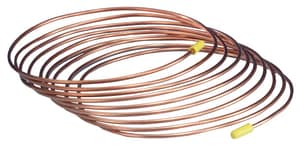 Supco Bullet® Restricto 10 ft. Capillary Tubing SUPBC1