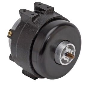 U.S. Electrical Motors Division 1550 RPM 115V Unit Bearing Fan Motor USM2108
