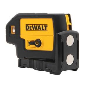 DEWALT Beam Laser Pointer for Dewalt N190109 Replacement Unit DDW085K
