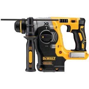 DEWALT Cordless 20V 1 in Hammer Drill DDCH273B