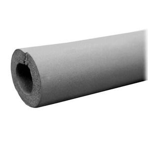 Jones Stephens Seamless Rubber Pipe Insulation JI62