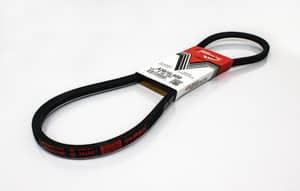 Jason Industrial Multi-Plus® 1/2 in. Multispeed Plus Dual V-Belt JA2