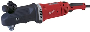 Milwaukee 1750 Rpm 1/2 in. Hole-Hawk Drill Only Super 13 Amp M168020