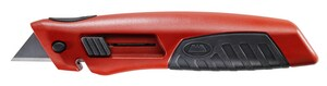 Milwaukee 2 x 4-1/2 in. Knife M48221910
