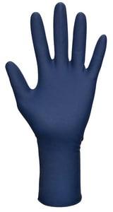 SAS Safety XL Size 14 mil Powder-Free Ultra Thick Latex Disposable Glove 50 Pack SAS660420 at Pollardwater