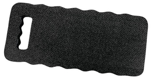 SAS Safety Foam Kneeling Pad SAS7100