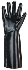 SAS Safety One Size Fits All Extended Length Neoprene Gloves S6588