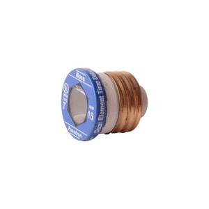 Diversitech 15A Type T Plug Fuse DIV62615T