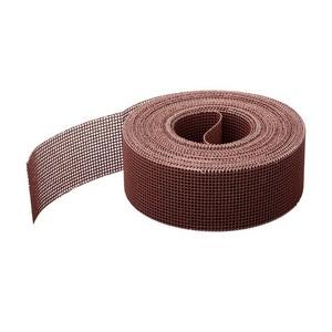 Diversitech Grip-cut™ 10 yd. Mesh Sand Screen Paper Cloth DIVSCM10