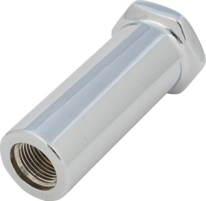 Chicago Faucet Guide Shank in Polished Chrome C919038JKABCP