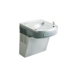 Elkay Flexi-Guard® 8 gal. Stainless Steel Water Cooler in Stainless Steel EEZS8SF