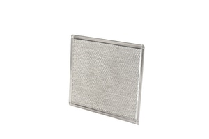 Research Products 10-1/2 x 8-3/4 x 3/32 in. Range Hood Filter R96948957