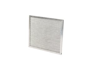 Research Products 10-1/2 x 8-3/4 x 3/8 in. Range Hood Filter R97048958