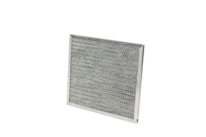 Research Products 10-1/2 x 8-3/4 in. Range Hood Filter R97048956