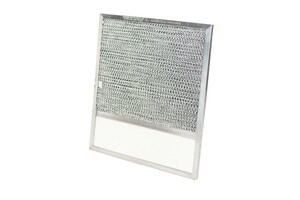 Research Products 11-3/4 x 11-3/8 x 3/8 in. Range Hood Filter R97048959
