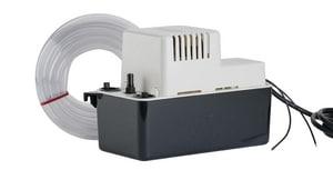 Little Giant Pump 230V Condensate Pump L554461