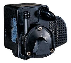 Little Giant Pump 1/40 hp 300 gph Fountain Pump L518400
