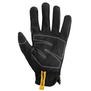Occunomix Dex-Dri Large Wicking Work Glove OOKDDG200B014