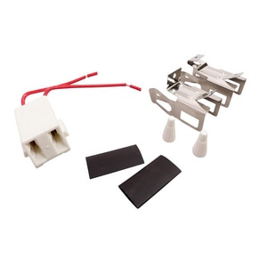 Therm Pacific Ceramic Range Terminal Block Kit T3130093