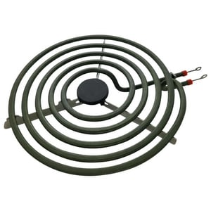Therm Pacific 8 in. 2100W 5-Turn Surface Element T6090036