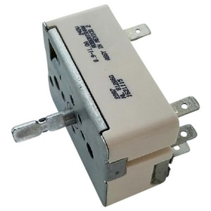 Therm Pacific 8 in. Replacement Infinite Switch T6100015