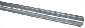 Walraven 1-1/2 in. 10 ft. Reinforced Pipe for HEX WPSU150