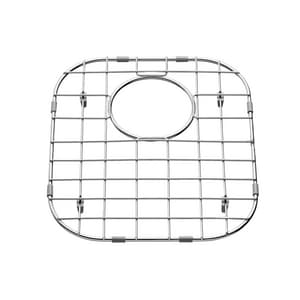 American Standard Portsmouth® Sink Grid in Stainless Steel for 18DB.9311800S.075  Kitchen Sink A8447311800075