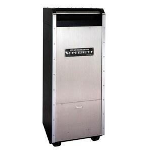 Thermasol Super Duty SUPER DUTY Steam Generator 240 VAC 3PH 900 TTSD900240