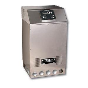 Thermasol PowerPak Series II Power Pack Steam Generator 240 VAC 3PH 1000 TPP1000240