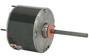 US Electrical Motors 1/6 hp 1075 RPM Condenser Motor USM1859