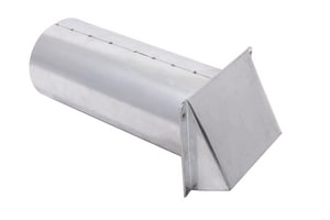 State Industries Pipe Cover for State T-KJr2 and T-K4 series S100112188