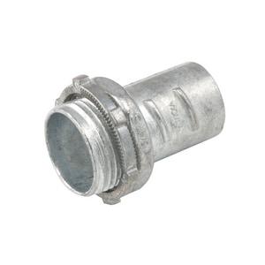 RACO Die Cast Zinc Screw-In Connector R228