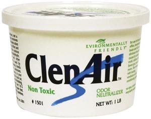 Nu-Calgon Odor Neutralizer N61002
