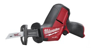 Milwaukee M12 FUEL™ 12V Fuel Bare M252020