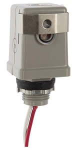 Intermatic 120V Photocell IK4121C