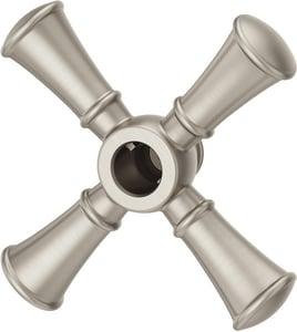 Pfister Tisbury™ Tub or Shower Cross Handle PHHL089TB