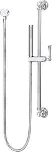 Pfister Tisbury™ Slide Bar Package PLG163TB