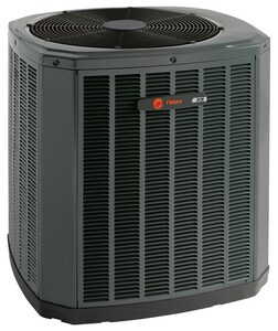 Trane XR14 3 Tons R-410A 14 Seer Split System Heat Pump (First Design Sequence) T4TWR4036D1000A