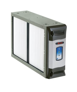 Trane CleanEffects™ 24V Electronic Air Cleaner TTFD260CLAH000F