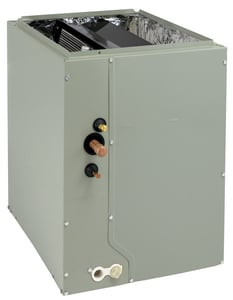 Trane 4PXC-D Comfort™ Coil 24-1/2 in. Downflow, Convertible and Horizontal Right Cased Coil for Split-System Heat Pump and Split-System Air Conditioner T4PXCDDBS3HDA