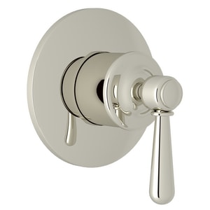 ROHL® Verona™ Ball Valve Trim Kit in Polished Nickel RA3770LMPNTO