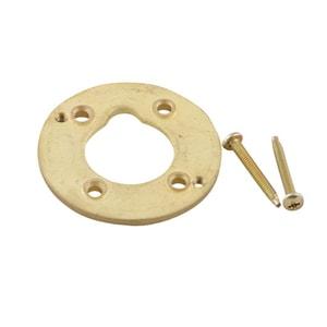 Moen Moentrol® Valve Adapter Kit M145058