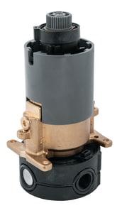 GROHE Universal Control Unit Pressure Balancing Valves Kit G47857000