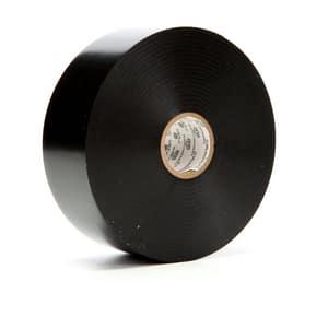 3M Scotch® 36 yd. x 1-1/2 in. Heavy Duty Plastic Electrical Tape 3M05400710059