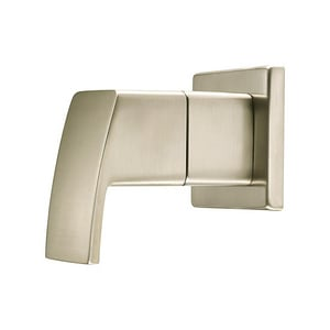 Pfister Kenzo™ Diverter Trim Only in Brushed Nickel P016DF0K