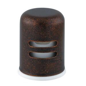 Pfister MatchMakers® Air Gap in Rustic Bronze PKAGK1UU
