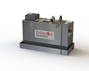Thermasol Fx Series 140 Cf 8 Kw 208 240v Single Phase Steam