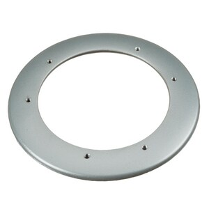 Ridgid Centering Back Plate for Ridgid 300-COMPACT Pipe and Bolt Threading Machine R43740